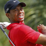 Tiger Woods 2012 Masters odds