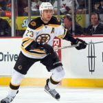 bruins-kelly0423