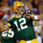 packers-rodgers0625