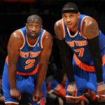 Felton-Anthony