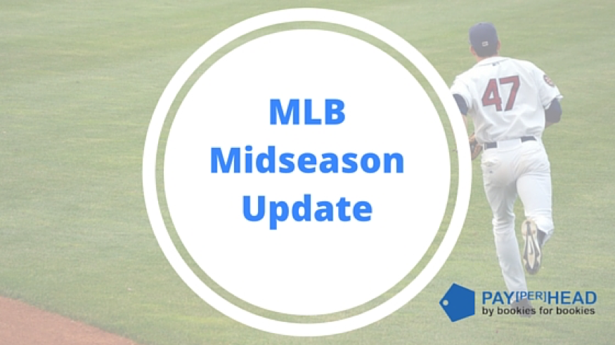 The-2016-MLB-Midseason-Bookie-Update